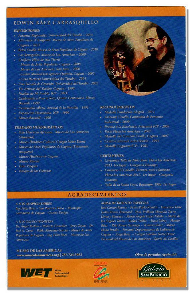 retablos-de-mi-pueblo-edwin-baez-carasquillo-back-catalogos-de-arte-una-coleccion