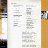 Lorenzo Homar | Abrapalabra: La letra Magica | Carteles